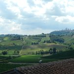 The Best of Tuscany Tour Foto