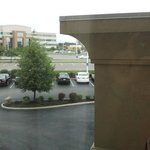 Foto de Hampton Inn & Suites Columbus Polaris