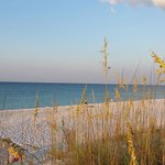 Photo de Holiday Inn Express Pensacola Beach