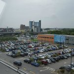 Foto di Premier Inn Hull City Centre