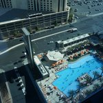 Foto di Elara, a Hilton Grand Vacations Club - Center Strip