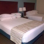 Foto Drury Inn & Suites Troy