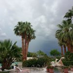 Foto Miracle Springs Resort and Spa