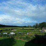 Lanercost Bed and Breakfast Foto
