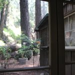 Deetjen's Big Sur Inn照片