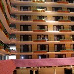 Foto van Embassy Suites Hotel Kansas City - Plaza