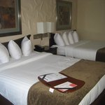 Photo de BEST WESTERN Albany Airport Inn