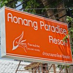 Photo of Aonang Paradise Resort