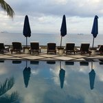 Foto van Royal Resorts: Royal Bali Beach Club at Candidasa