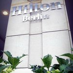 Photo of Hilton Hotel - Berlin