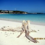 Фотография Grand Pineapple Beach Antigua