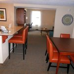 Residence Inn Memphis Downtown照片