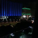 Hotel Indigo Dallas Downtown Foto