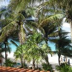 Foto Mayan Princess Beach & Dive Resort