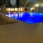 Photo de Hilton Park Nicosia