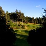 Φωτογραφία: Salishan Spa and Golf Resort