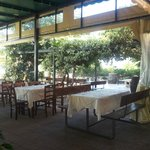 Photo of Park Hotel Cilento
