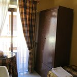 Photo de Hostal Mesones