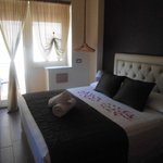Foto Aida Charming Rooms