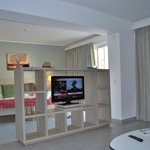 Φωτογραφία: Sunprime Platanias Beach Suites & Spa