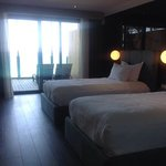 Foto 7800 Cesme Residences & Hotel