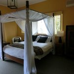 Bilde fra Avocado Sunset Bed and Breakfast