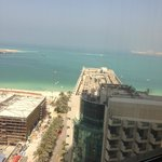 Photo de Hilton Dubai Jumeirah Resort