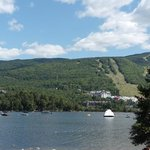 Foto van Club Intrawest - Tremblant