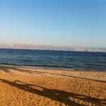 Foto de Moevenpick Resort & Spa Tala Bay Aqaba