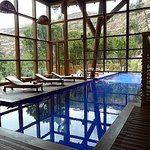 Foto di Tambo del Inka, a Luxury Collection Resort & Spa