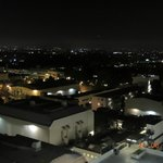 InterContinental Los Angeles Century City Foto