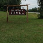 Pigeon Mountain Country Store & BBQ