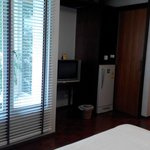 Φωτογραφία: Baan Silom Soi 3: Boutique Accommodation