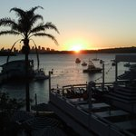 Watsons Bay Boutique Hotel Foto