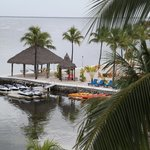 Zdjęcie Marriott Key Largo Bay Beach Resort