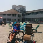 Village Inn at Narragansett Pier Hotel and Conference Center照片