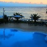Photo of Hotel Ipomea Club