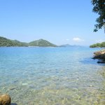 Sipanska Luka Beach- just find your own little cove