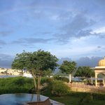 Фотография The Oberoi Udaivilas