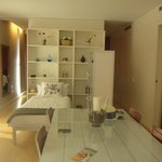 Foto di Lugaris Sea The Home Concept