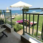 Φωτογραφία: Grand Bay Beach Resort