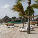 Plaza Resort Bonaire Foto