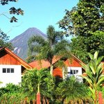 Photo of Selvita Lodge Arenal