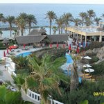 Photo of Minos Imperial Luxury Beach Resort & Spa