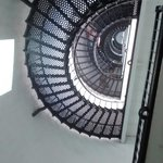 St. Augustine Lighthouse & Museum Foto