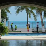 Foto Beachscape Kin Ha Villas & Suites