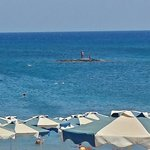 Rodos Princess Beach Hotelの写真