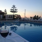 Foto de Happy Cretan Suites