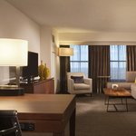 Φωτογραφία: Hyatt Regency Long Island
