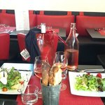 Photo de Le Bistrot Gourmand